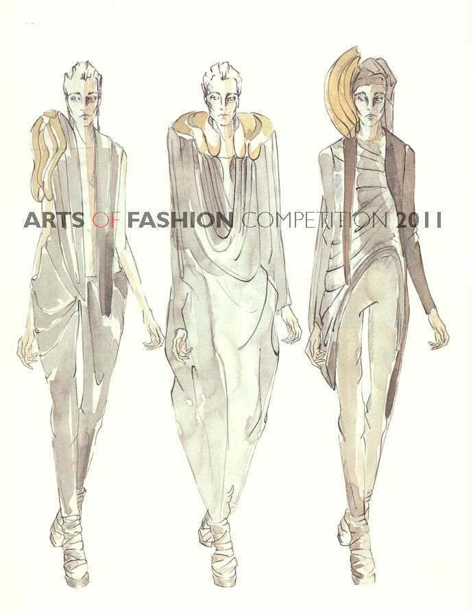 Arts of Fashion Competition date: by: Diana Arhir via shopnow-bqimqrqk.tk, image credits with courtesy of the shopnow-bqimqrqk.tk To participate to the international Arts of Fashion competition , applicants should register online.
