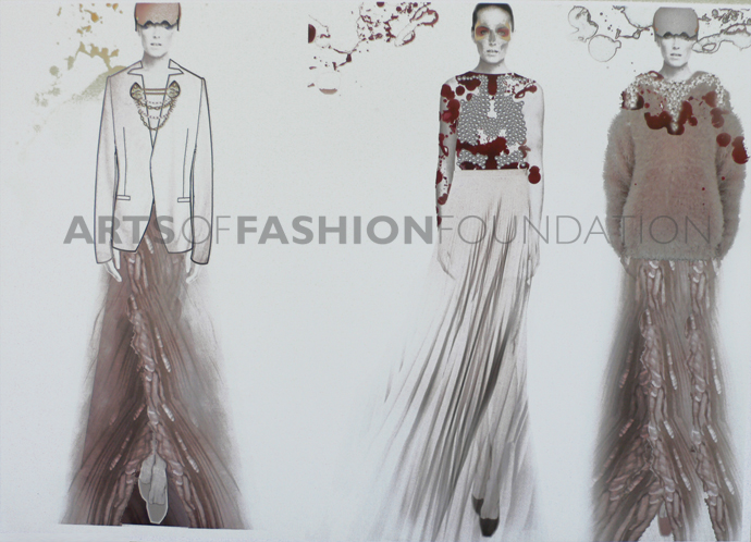 Arts Of Fashion Competition, Wholesale Various High Quality Arts Of Fashion Competition Products from Global Arts Of Fashion Competition Suppliers and Arts Of .